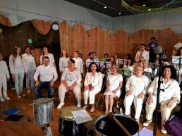 Caravane Musicale - Espace Michel Simon