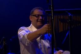 Jiripoca Band - André Luiz de Souza