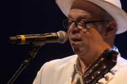 Jiripoca Band - Célio Mattos