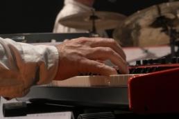 Jiripoca Band - Guillaume Jeanne