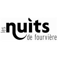 Les Nuits De Fourvière