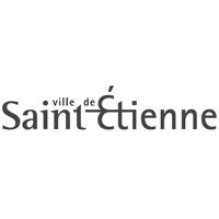 Ville de Sait Etienne