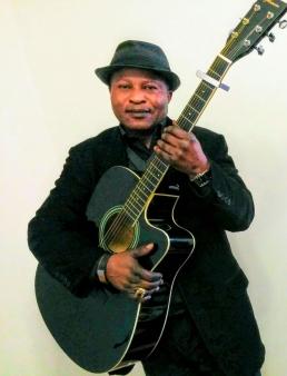 Nuit de la Rumba - Cain Madoka