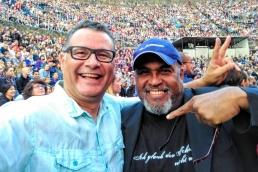 Samba Choro Bossa Jazz - André Luiz de Souza et Edmundo Carneiro