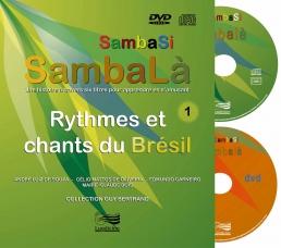 SambaSi SambaLà