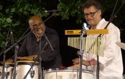 Spicy Lyon - Edmundo Carneiro et André Luiz de Souza