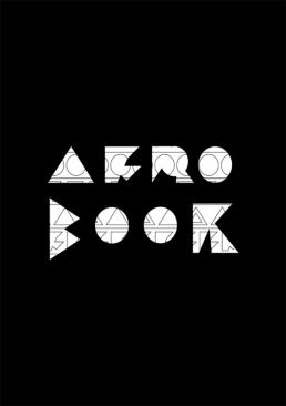 musiques actuelles - Gerson Silva - Afrobook