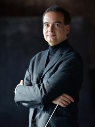 prestations - Eduardo Lopes