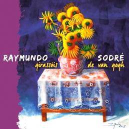 musiques actuelles - Gerson Silva - Sodré