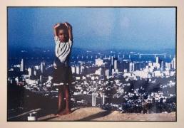 Agnus Dei - Les enfants des rues au Brésil