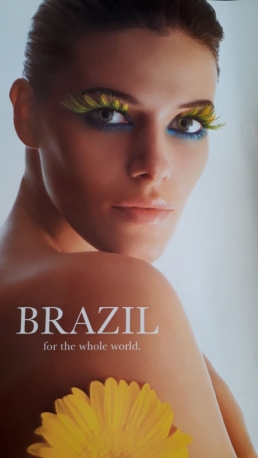 Brazil - Marçal Lourenzoni
