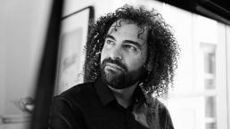 jazz et improvisation - Ewerton Oliveira