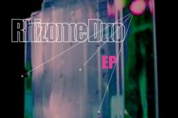 Rhizome Duo